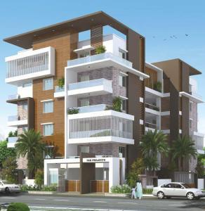 TNR Devendra Rocktown