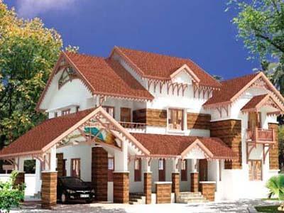 Gallery Cover Pic of Sunpaul Metro Villas