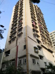 Gallery Cover Pic of Yog Bhaveshwar Nagar Building No 3
