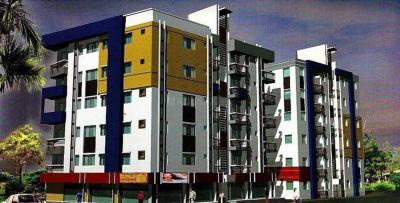 Shree Krishna Apartment