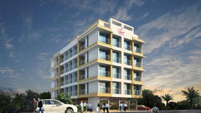 Gallery Cover Pic of Rose Apartments
