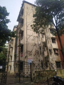 Gallery Cover Image of 310 Sq.ft 1 RK Apartment for buy in Sonam Akanksha CHS Ltd, Bhayandar East for 2800000