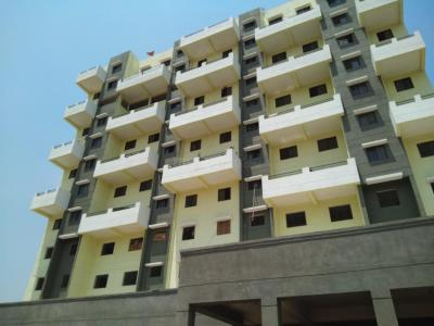 Arihant Kate Estate B