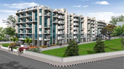 Gallery Cover Image of 1718 Sq.ft 3 BHK Apartment for buy in  Durga Coral, Kadubeesanahalli for 10000000