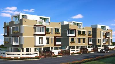 Gallery Cover Image of 3300 Sq.ft 4 BHK Villa for buy in Aaeshka Garden Avenue, Baner for 30000000