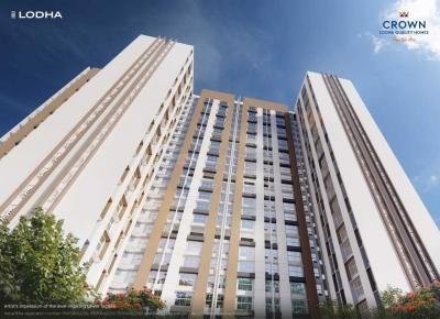 Lodha Quality Home Tower 4