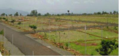 Gallery Cover Pic of GGR Peram Signature Park And Others