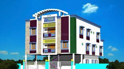 Sai Homes Sriram Nagar