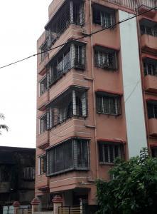 Swaraj Sudeshna Apartment