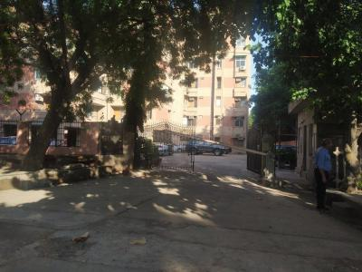 Gallery Cover Image of 1100 Sq.ft 2 BHK Apartment for rent in Gobind Apartments, Dallupura for 23000
