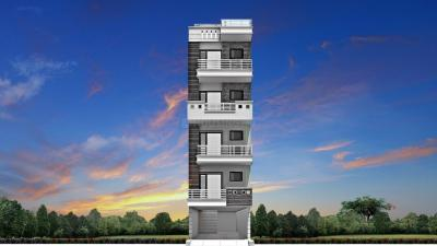 Gallery Cover Pic of Surya Homes 3