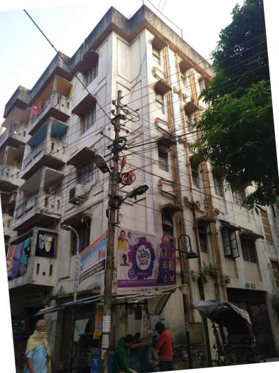 Gallery Cover Pic of Akashdeep Apartment