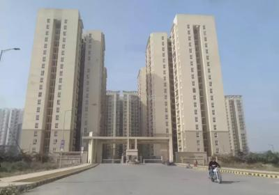 Gallery Cover Pic of Aditya City Apartments