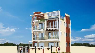 Lalit Homes 2