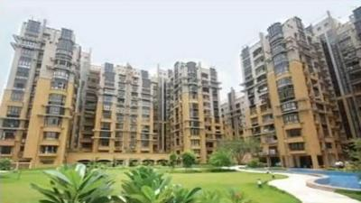 Gallery Cover Image of 1700 Sq.ft 3 BHK Apartment for buy in Mani Karn, Beliaghata for 22500000