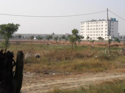Residential Lands for Sale in Jaypee Sunnyvale Homes