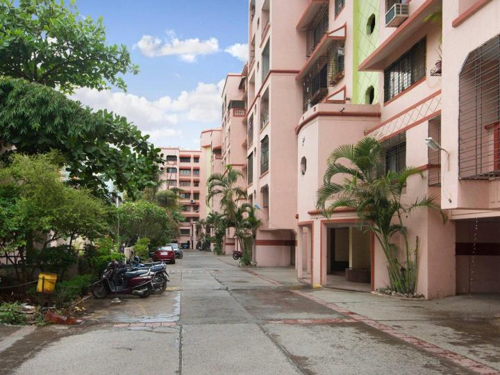 Project Image of 1158 Sq.ft 2 BHK Independent House for buyin Kondhwa for 11500000