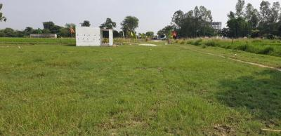 Residential Lands for Sale in Silicon Vedanta City