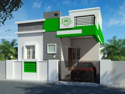 Jayaguru JG Homes
