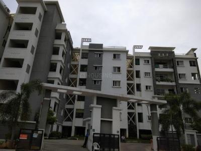 Rahul Builders Richland