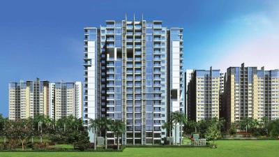 Shapoorji Pallonji ParkWest Magnolia Tower 6