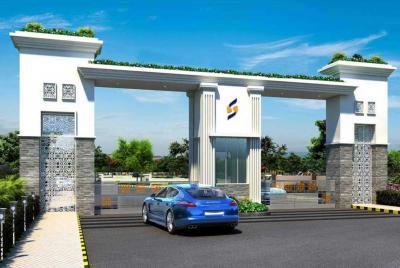 4000 Sq.ft Residential Plot for Sale in Avadi, Chennai