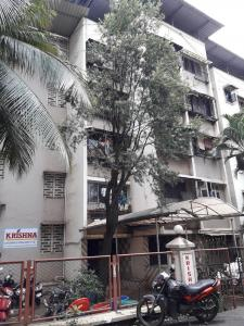 Project Images Image of PG Ghatkoper in Ghatkopar West