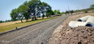Residential Lands for Sale in Shiv Aradhy Vihar