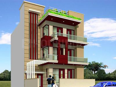 Gallery Cover Pic of RS Property Hub - 2
