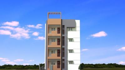 Gauravv II – Block 1