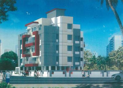 Moraya Mangalam Residency