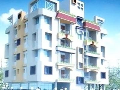 Rajput Rajput Tower