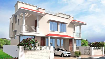 Gallery Cover Image of 4330 Sq.ft 5 BHK Villa for buy in NG Sierra, Undri for 23000000