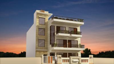 Gallery Cover Pic of Buildwell Homes-5
