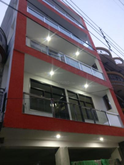 Gallery Cover Pic of Shree Shyam Homes