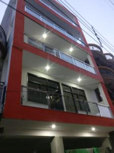 Gallery Cover Image of 920 Sq.ft 2 BHK Independent Floor for buy in Shree Shyam Homes, Patel Nagar for 4650000