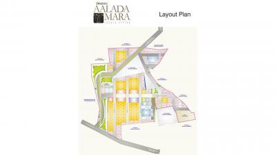 Gallery Cover Pic of Damden Aaladamara