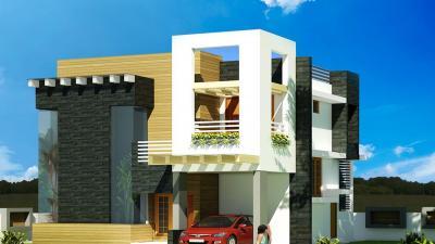 Shwas Palm Bay Villas