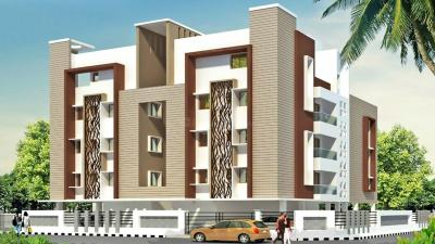 Gallery Cover Pic of Brownstar Rathnammal Apartments