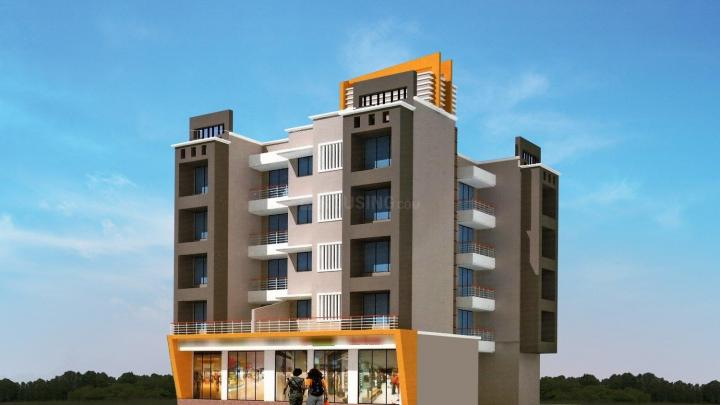 Gallery Cover Pic of Real Sai Sapphire Apartment