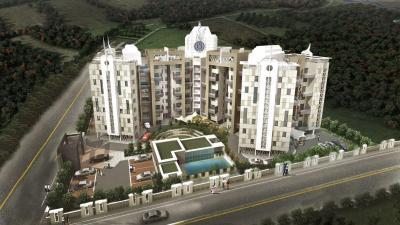 220 Sq.ft Residential Plot for Sale in Asha Nagar, Nashik