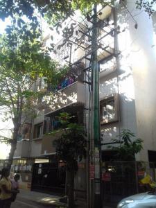 Chethan Balaji Nest