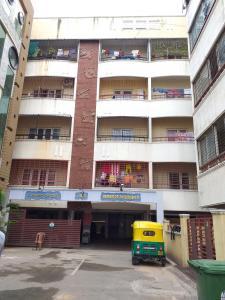 Gallery Cover Pic of Vimarsh Residency