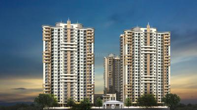 Gallery Cover Pic of Primrose Ryne Phase II