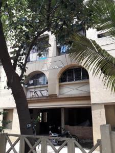 Gallery Cover Image of 350 Sq.ft 1 RK Apartment for buy in Mallikarjun CHSL, Dahisar West for 5500000