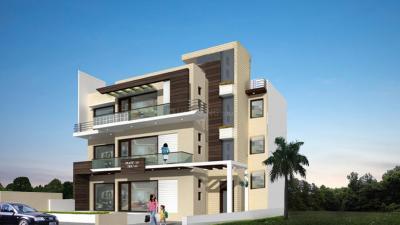 Hari Bol Estate 5