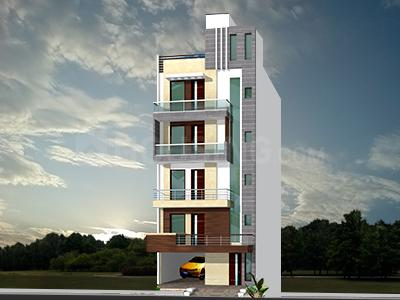 Gallery Cover Pic of Sona Homes III
