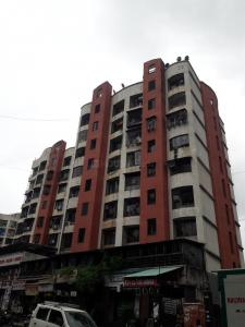 Gallery Cover Image of 1014 Sq.ft 2 BHK Apartment for buy in Siddhi Heights, Kandivali West for 13000000