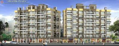 Gallery Cover Pic of Swastik Plaza