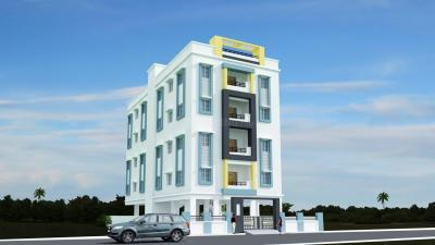 Gallery Cover Pic of Sunrise Apartment